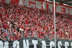 Hallescher-FC-VfL-Wolfsburg-5