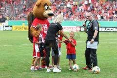 Hallescher-FC-VfL-Wolfsburg-6