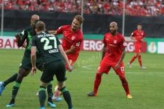Hallescher-FC-VfL-Wolfsburg-9