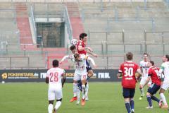 Spvvg-Unterhaching-Hallescher-FC-1
