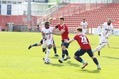 Spvvg-Unterhaching-Hallescher-FC-11