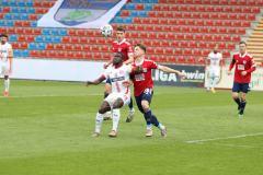 Spvvg-Unterhaching-Hallescher-FC-14
