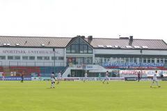 Spvvg-Unterhaching-Hallescher-FC-16