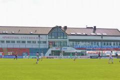 Spvvg-Unterhaching-Hallescher-FC-17
