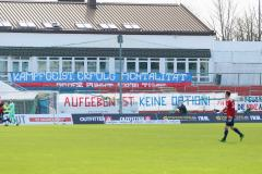 Spvvg-Unterhaching-Hallescher-FC-2