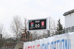 Spvvg-Unterhaching-Hallescher-FC-20