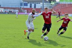 Spvvg-Unterhaching-Hallescher-FC-21