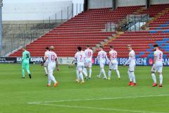Spvvg-Unterhaching-Hallescher-FC-23