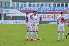 Spvvg-Unterhaching-Hallescher-FC-4