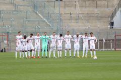 Spvvg-Unterhaching-Hallescher-FC-5