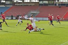 Spvvg-Unterhaching-Hallescher-FC-6