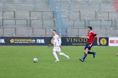 Spvvg-Unterhaching-Hallescher-FC-9